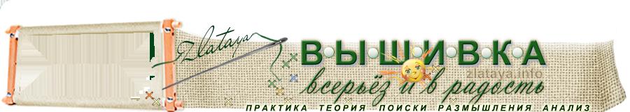 http://zlataya.info/22.png