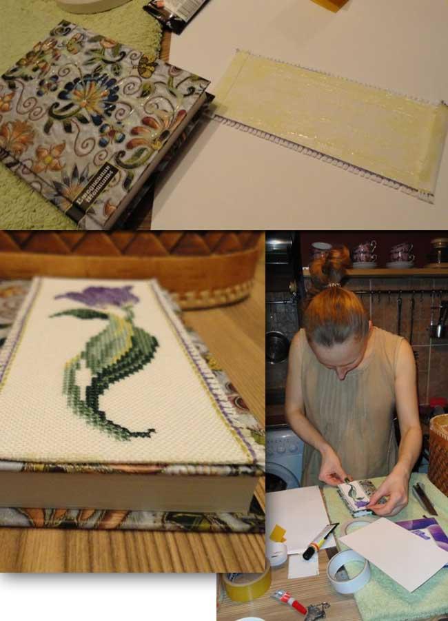 Схема для вышивки крестом георгий победоносец 71