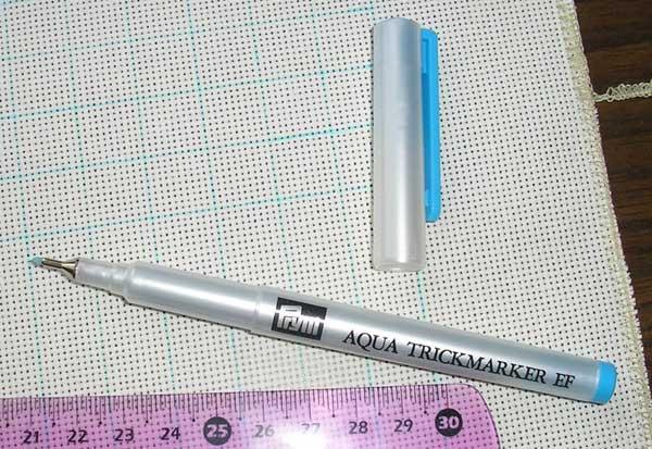 канвы фото для маркер