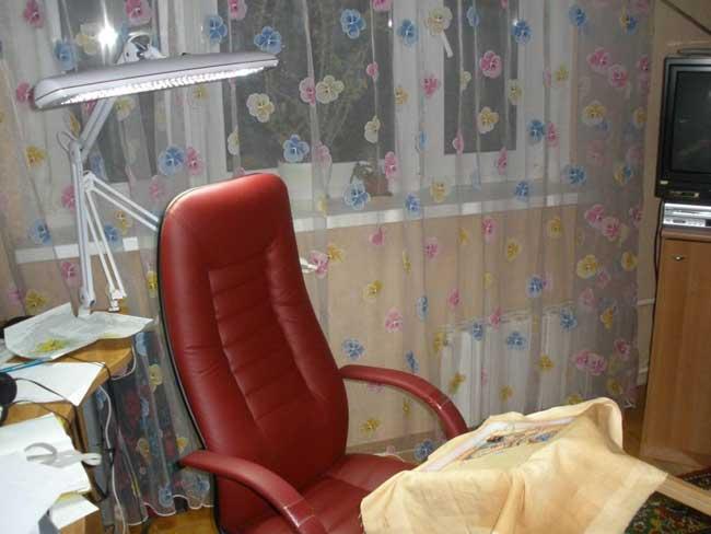 Офисные настольные лампы купить светильники для рабочего стола в