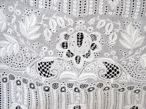 Черно белая вышивка крестом схемы бесплатно