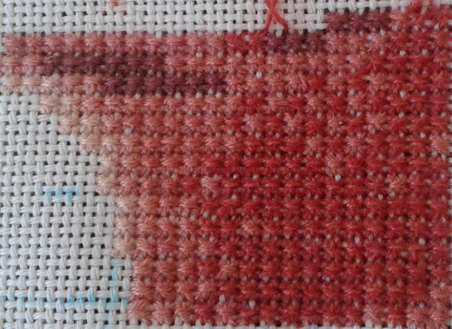 Схемы вышивки из болгарии