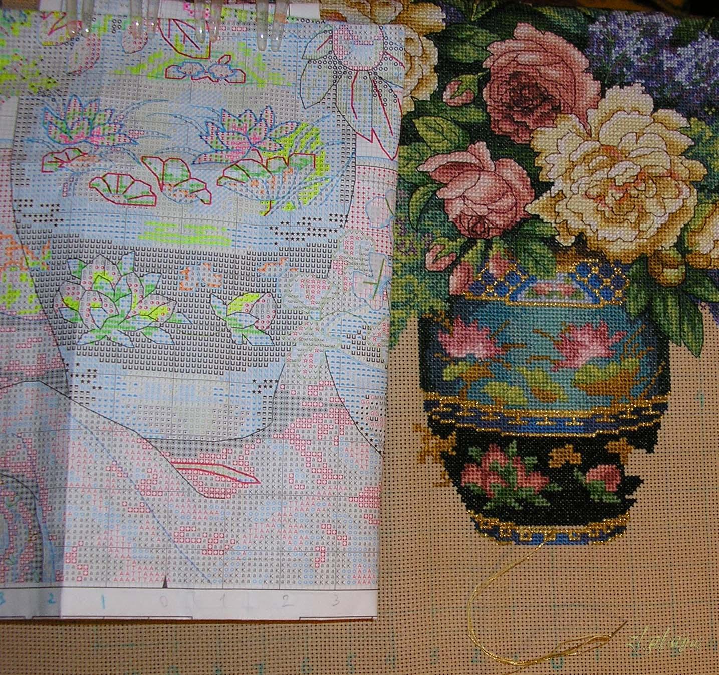 Схема ступицы заднего на ваз