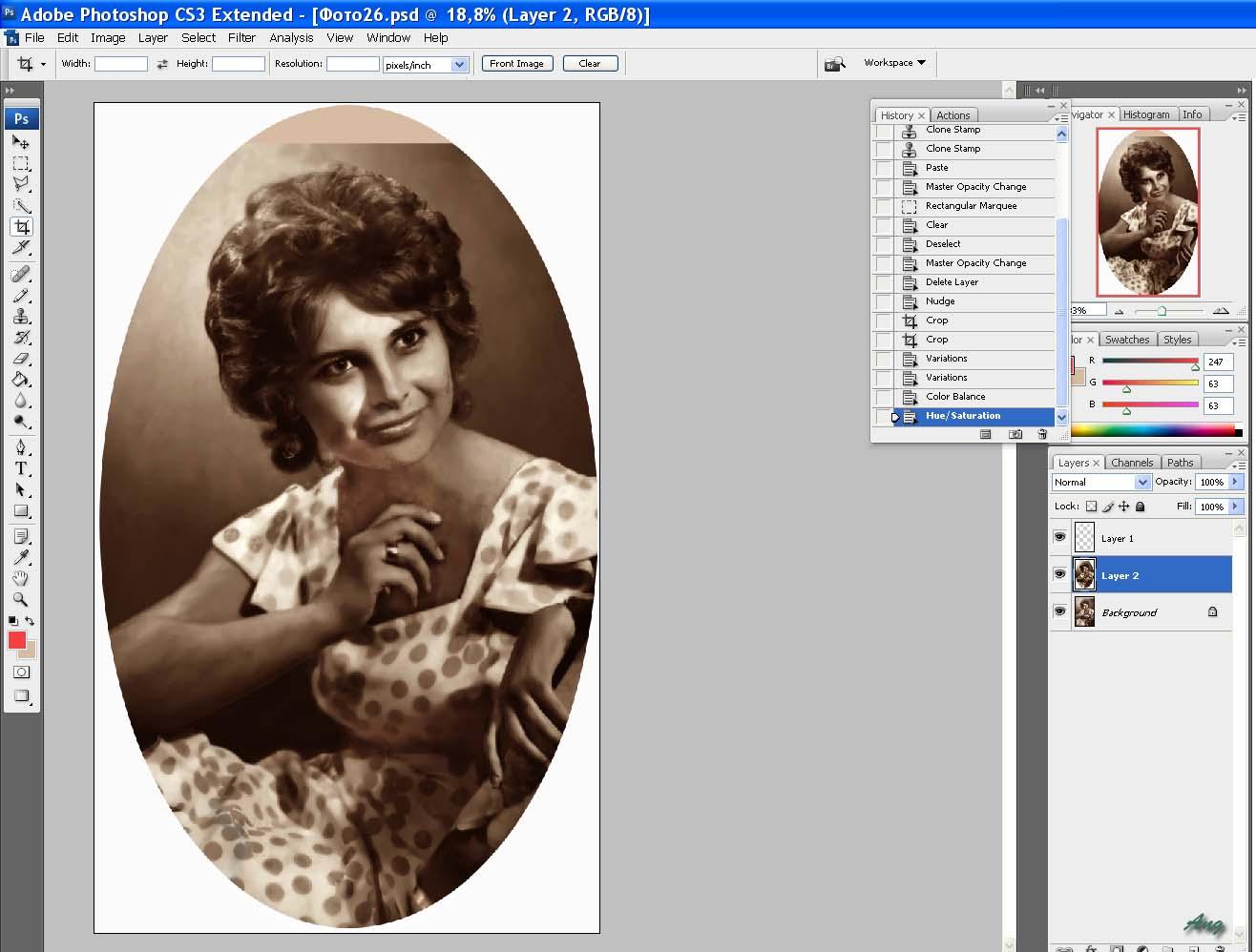 Создать схемы по фото
