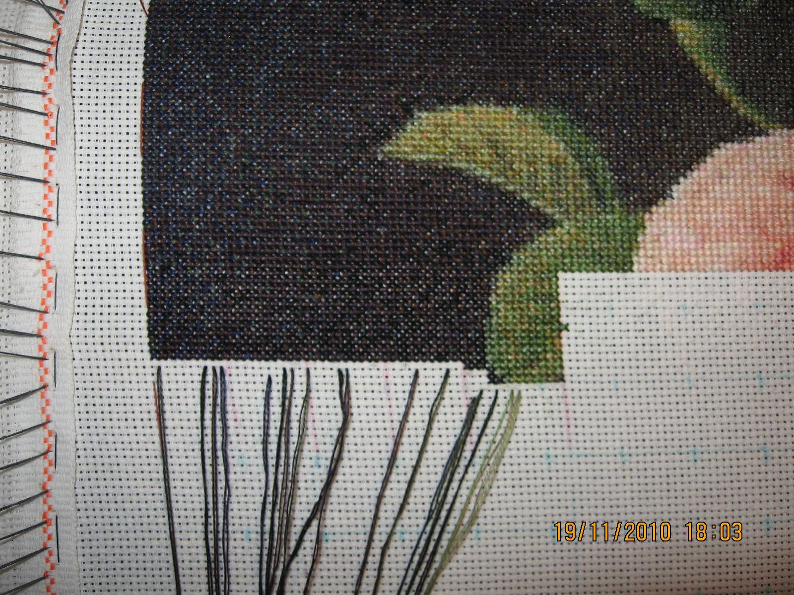 Купить Наборы для вышивания 68