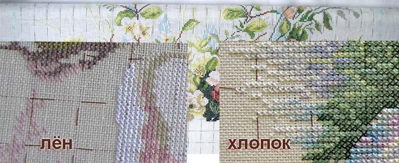 Вышивки lanarte схемы бесплатно