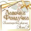http://zlataya.info/